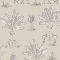 220752 Doodleedo BN Wallcoverings