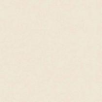 220800 Doodleedo BN Wallcoverings