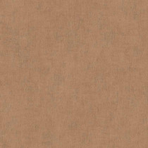 220852 Color Stories BN Wallcoverings