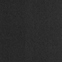 224053 City View - Rasch Textil Tapete