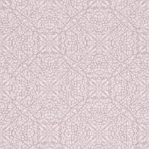 226293 Indigo Rasch Textil Vliestapete