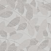226330 Indigo Rasch Textil Vliestapete