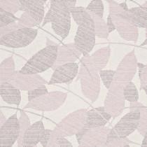 226378 Indigo Rasch Textil Vliestapete