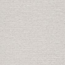 226385 Indigo Rasch Textil Vliestapete