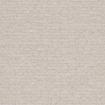 226408 Indigo Rasch Textil Vliestapete