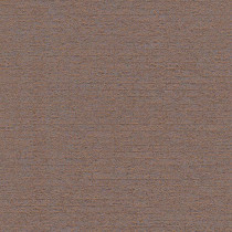 226415 Indigo Rasch Textil Vliestapete