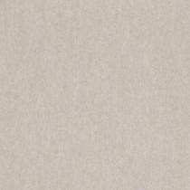 226484 Indigo Rasch Textil Vliestapete