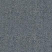 226583 Indigo Rasch Textil Vliestapete
