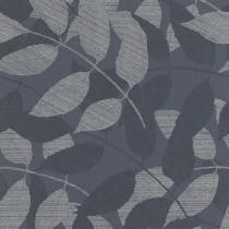 226705 Indigo Rasch Textil Vliestapete