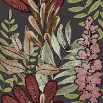 227012 Materika Rasch-Textil