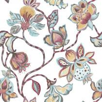 227022 Materika Rasch-Textil