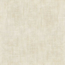 227081 Materika Rasch-Textil