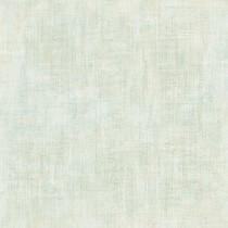 227083 Materika Rasch-Textil
