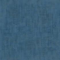 227086 Materika Rasch-Textil