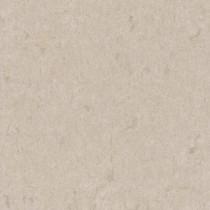 227276 Tintura Rasch Textil Vliestapete