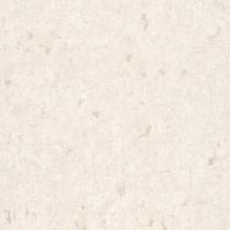 227320 Tintura Rasch Textil Vliestapete
