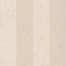 227375 Tintura Rasch Textil Vliestapete