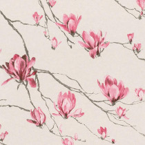 227542 Jaipur Rasch Textil Vliestapete