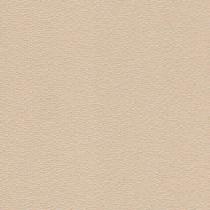 227658 Jaipur Rasch Textil Vliestapete
