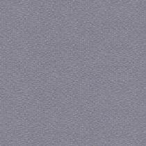 227665 Jaipur Rasch Textil Vliestapete
