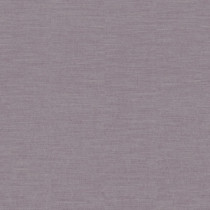 227689 Jaipur Rasch Textil Vliestapete