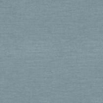 227696 Jaipur Rasch Textil Vliestapete