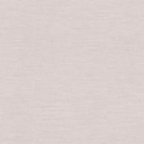 227702 Jaipur Rasch Textil Vliestapete