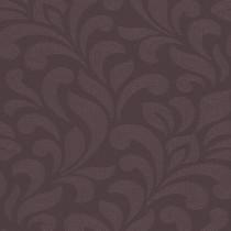 227900 Jaipur Rasch Textil Vliestapete