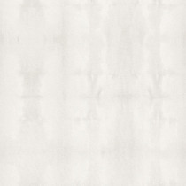 228020 Aristide Rasch Textil Vliestapete