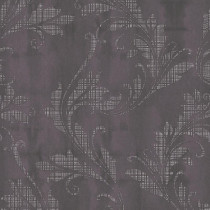 228044 Aristide Rasch Textil Vliestapete