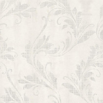 228051 Aristide Rasch Textil Vliestapete