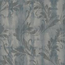 228075 Aristide Rasch Textil Vliestapete