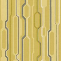 228105 Aristide Rasch Textil Vliestapete