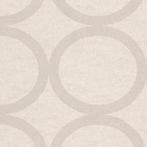 228129 Aristide Rasch Textil Vliestapete