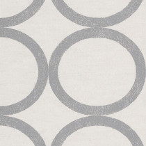 228136 Aristide Rasch Textil Vliestapete