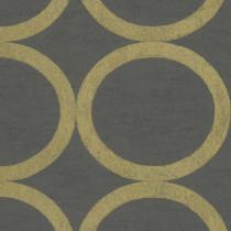 228143 Aristide Rasch Textil Vliestapete
