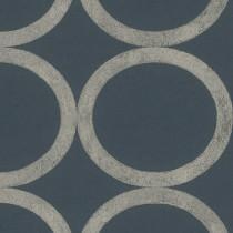 228174 Aristide Rasch Textil Vliestapete