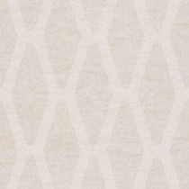 228181 Aristide Rasch Textil Vliestapete