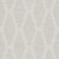 228198 Aristide Rasch Textil Vliestapete