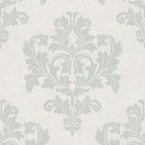 228235 Aristide Rasch Textil Vliestapete