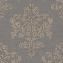 228259 Aristide Rasch Textil Vliestapete