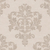 228266 Aristide Rasch Textil Vliestapete
