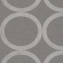 228334 Aristide Rasch Textil Vliestapete