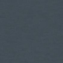 228419 Aristide Rasch Textil Vliestapete