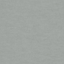 228440 Aristide Rasch Textil Vliestapete