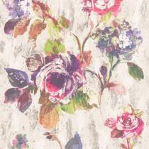 228488 Pompidou Rasch-Textil Vliestapete