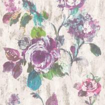 228495 Pompidou Rasch-Textil Vliestapete