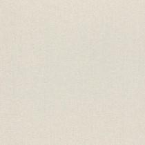228723 Palau Rasch-Textil Vliestapete