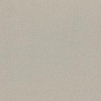 228778 Palau Rasch-Textil Vliestapete
