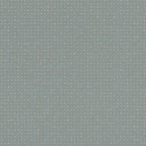 228839 Palau Rasch-Textil Vliestapete